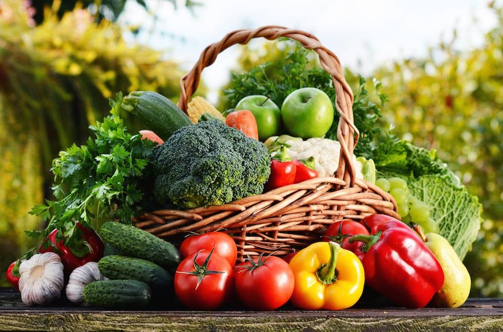 shutterstock_vegetable