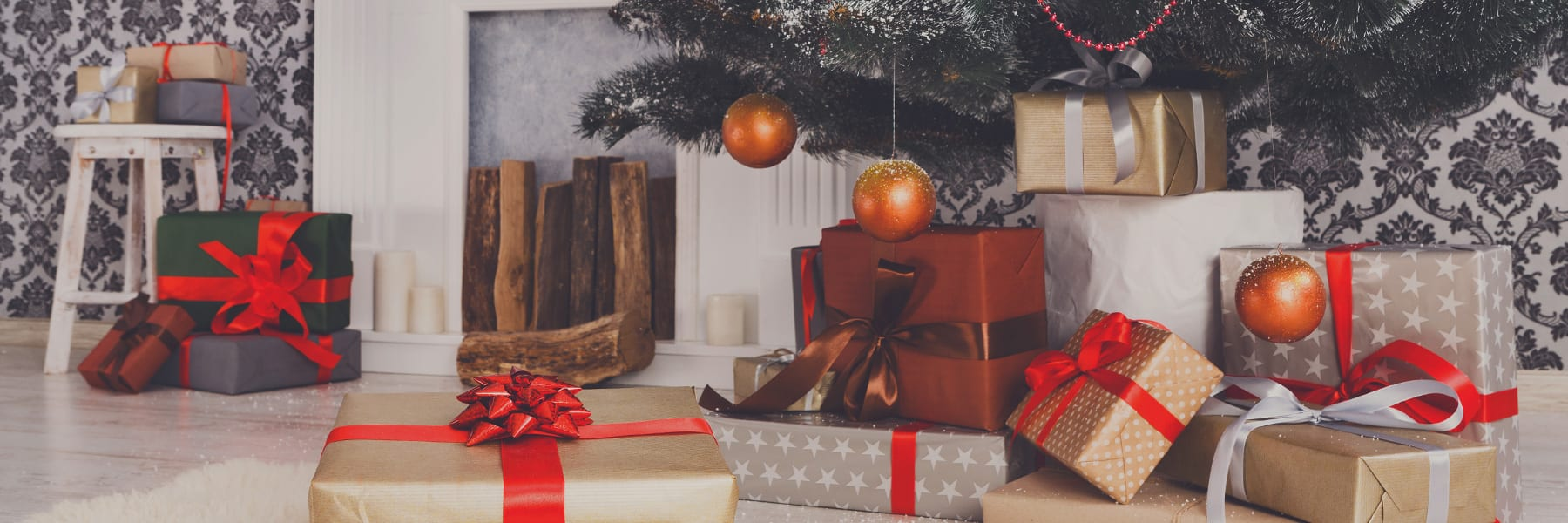 Something Different, Something Unique: Great Gift Ideas for ...