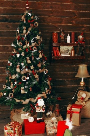 treewornaments_shutterstock_353459699-2