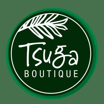 Tsuga Boutique