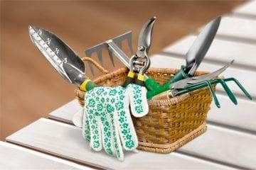 tools_shutterstock_349367549