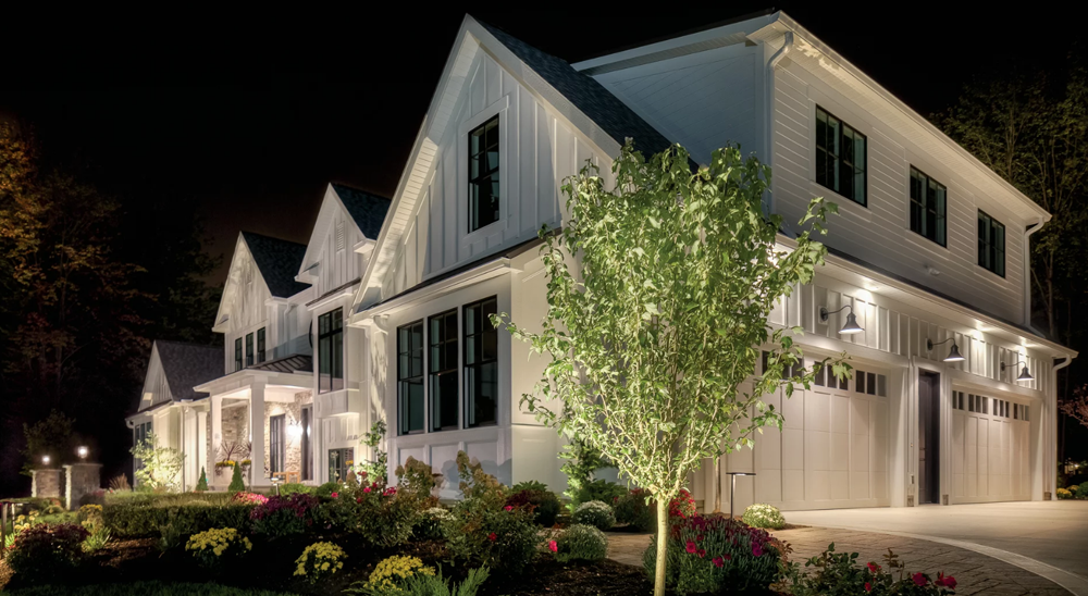 royal city nursery guelph benefits of lighting your landscape farmhouse outdoor lights