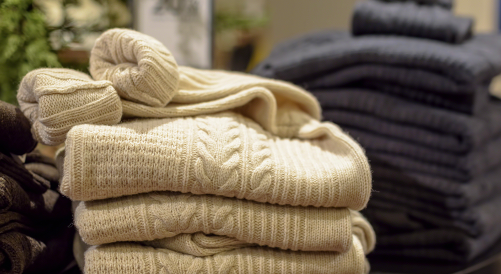 royal city nursery guelph finding the perfect cable knit sweater folded shopping